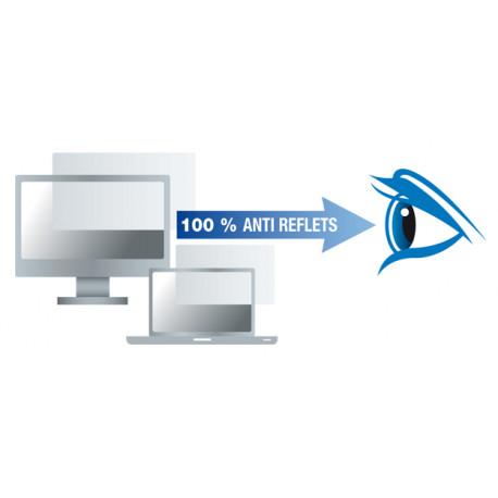Film Protecteur – Anti-Reflets universel du 12,5'' au 17,3''